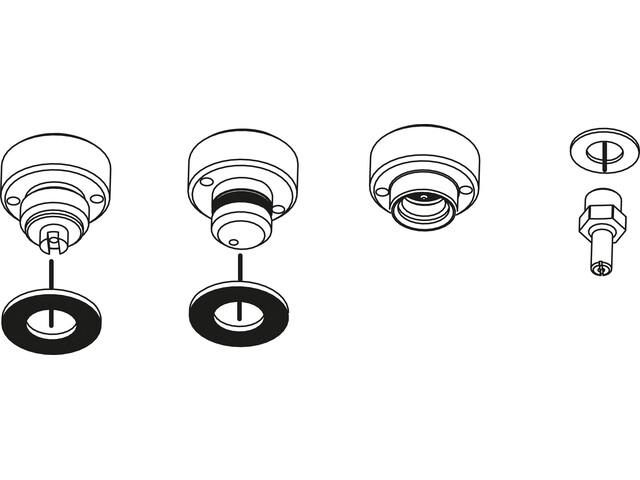 Primus Adapter Kit